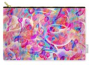 Candyland Carry-all Pouch