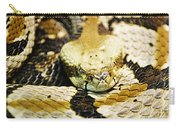Canebrake Carry-all Pouch