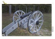 Cannon Ninety Six National Historic Site Carry-all Pouch