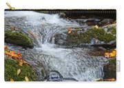 Canon 7d Carry-all Pouch by Dan Sproul