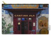 cantina Ala Carry-all Pouch