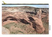 Canyon De Chelly I Carry-all Pouch