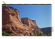 Canyon Dechelly Navajo Nation Carry-all Pouch