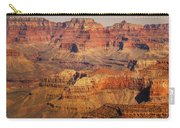 Canyon Grandeur 2 Carry-all Pouch