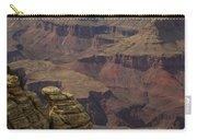 Canyon Jenga Carry-all Pouch