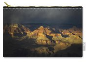Canyon Light Carry-all Pouch