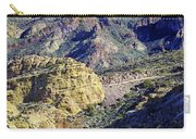 Canyon Road Carry-all Pouch