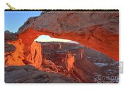 Canyonlands Spectacular Carry-all Pouch