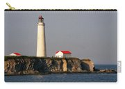 Cap Des Rosiers - Quebec Carry-all Pouch