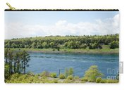 Cape Cod Canal Carry-all Pouch