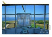 Cape Cod Lighthouse View Carry-all Pouch