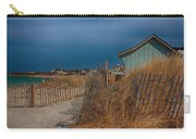 Cape Cod Memories Carry-all Pouch