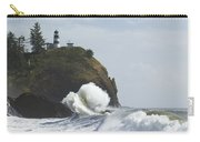 Cape Disappointment 2 B Carry-all Pouch