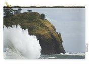 Cape Disappointment 3 A Carry-all Pouch