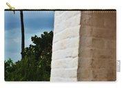 cape Florida light door Carry-all Pouch