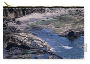 Cape Foulweather 1 Carry-all Pouch