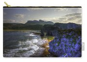 Cape Hedo Hdr Carry-all Pouch