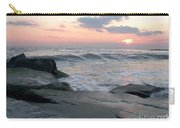 Cape May Carry-all Pouch
