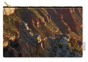 Cape Royal Portrait Carry-all Pouch