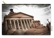 Capitol Columbia South Carolina Carry-all Pouch