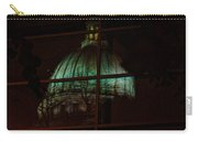Capitol Reflections Carry-all Pouch