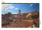 Capoliveri - Elba Island Carry-all Pouch