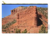 Caprock Canyon 2 Carry-all Pouch
