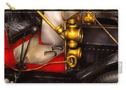 Car - Model T Ford  Carry-all Pouch