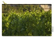 Carcassonne Morning Carry-all Pouch