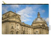 Cardiff City Hall Carry-all Pouch