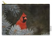 Cardinal Pictures 84 Carry-all Pouch