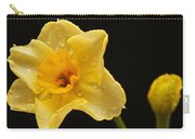 Caressed By Water Carry-all Pouch
