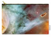 Carina Nebula #4 Carry-all Pouch
