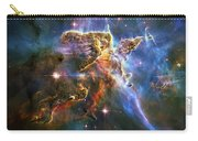 Carina Nebula 6 Carry-all Pouch