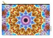 Carina Nebula I Carry-all Pouch