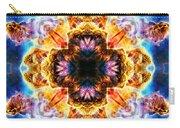 Carina Nebula V Carry-all Pouch