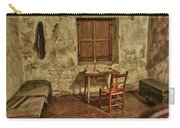 Carmel Mission California 1 Carry-all Pouch