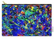 Carnival 2015  Carry-all Pouch