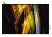 Carnival At Night Carry-all Pouch