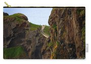 Carrick-a-rede Bridge IIi Carry-all Pouch