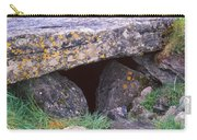 Carrowmore Carry-all Pouch
