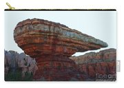 Cars Land Canyon Carry-all Pouch