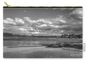 Carsington Beach Carry-all Pouch