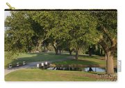 Cart Path Carry-all Pouch