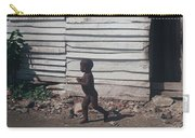 Cartagena Child Carry-all Pouch