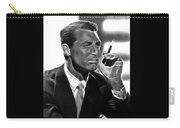 Cary Grant Carry-all Pouch