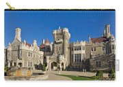 Casa Loma Carry-all Pouch