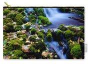 Cascade Creek Carry-all Pouch