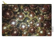 Casino Sparkle Interior Decorations Carry-all Pouch