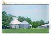Cass County Farm Carry-all Pouch